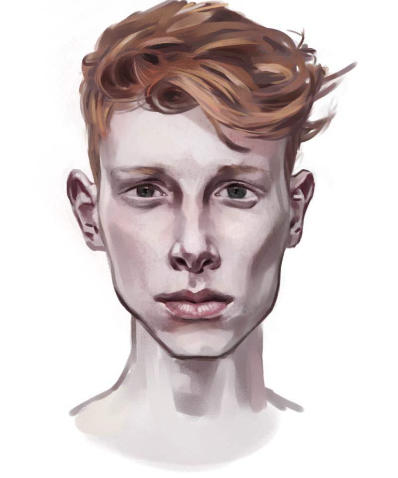 Face12.jpg