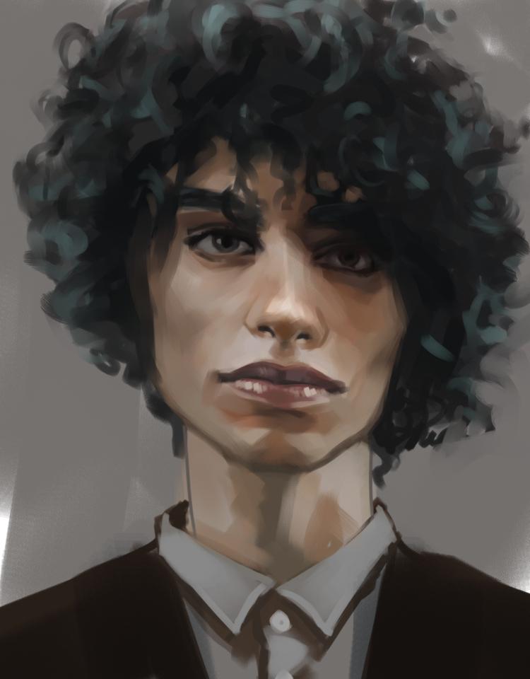 face22.jpg