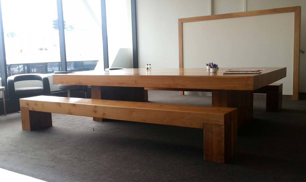 union-house-slab-table-side.jpg