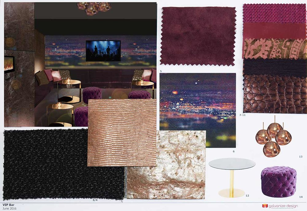 VIP-Room-Bar-Design-Concept-Board
