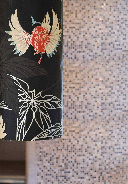 kitchen-interior-feature-pendant-lights-mosaic-tiles-Option-1.jpg