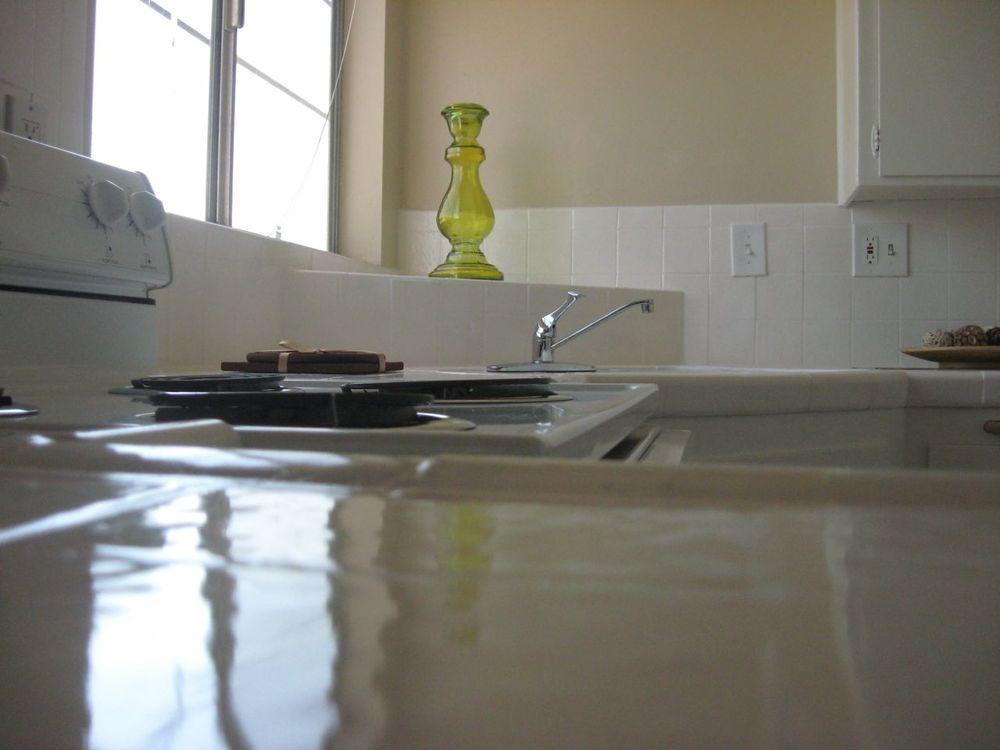 artistic kitchen.jpg
