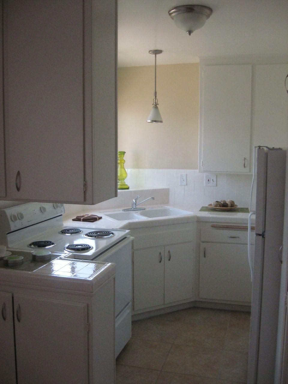 Kitchen Reg.jpg