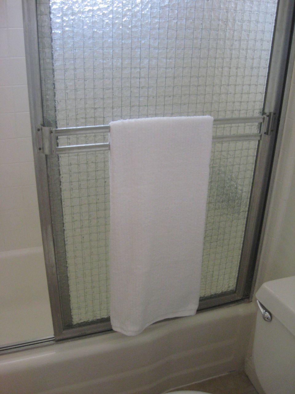 Towel Bathroom.jpg