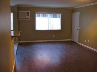 Living Room #3.jpg