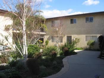 143640_Courtyard.jpg