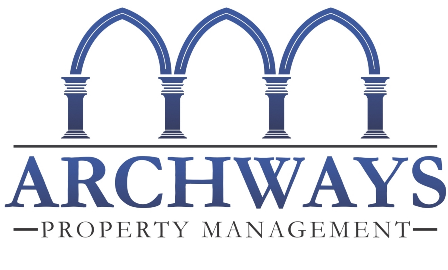 Archways Property Management