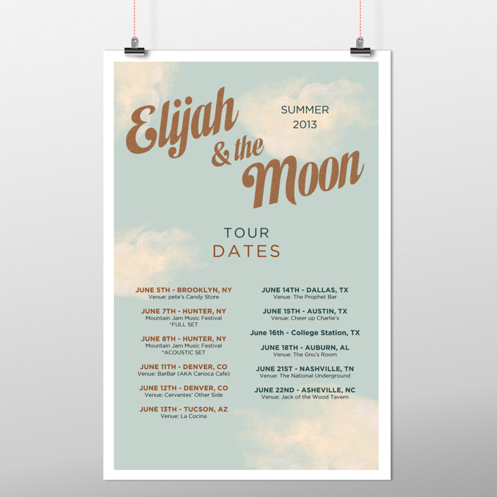 TourPoster2.png