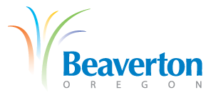 logo_beaverton.png