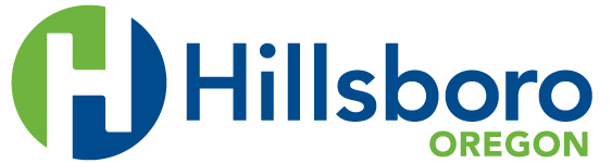 hillsboro-logo.jpg