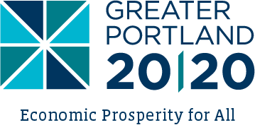 Greater Portland 2020