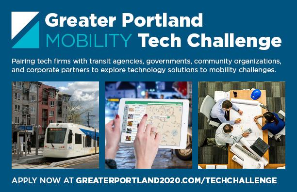 Tech challenge digital graphic.jpg