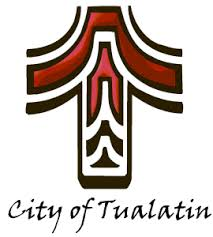 City of Tualatin logo.jpg