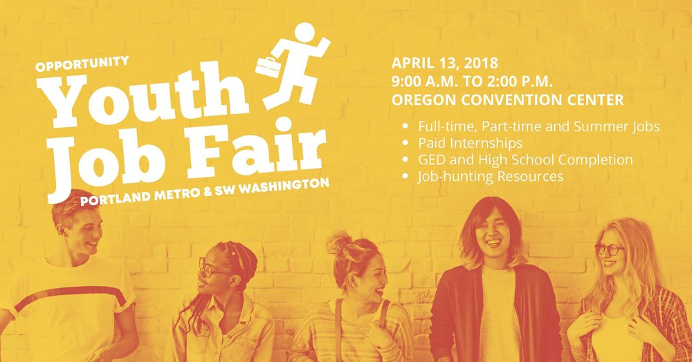 PDX-Jobs-Fair Youth.jpg