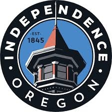 city of independence logo.jpeg