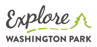 explore washington park.jpg