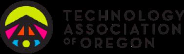 Simple TAO logo.png