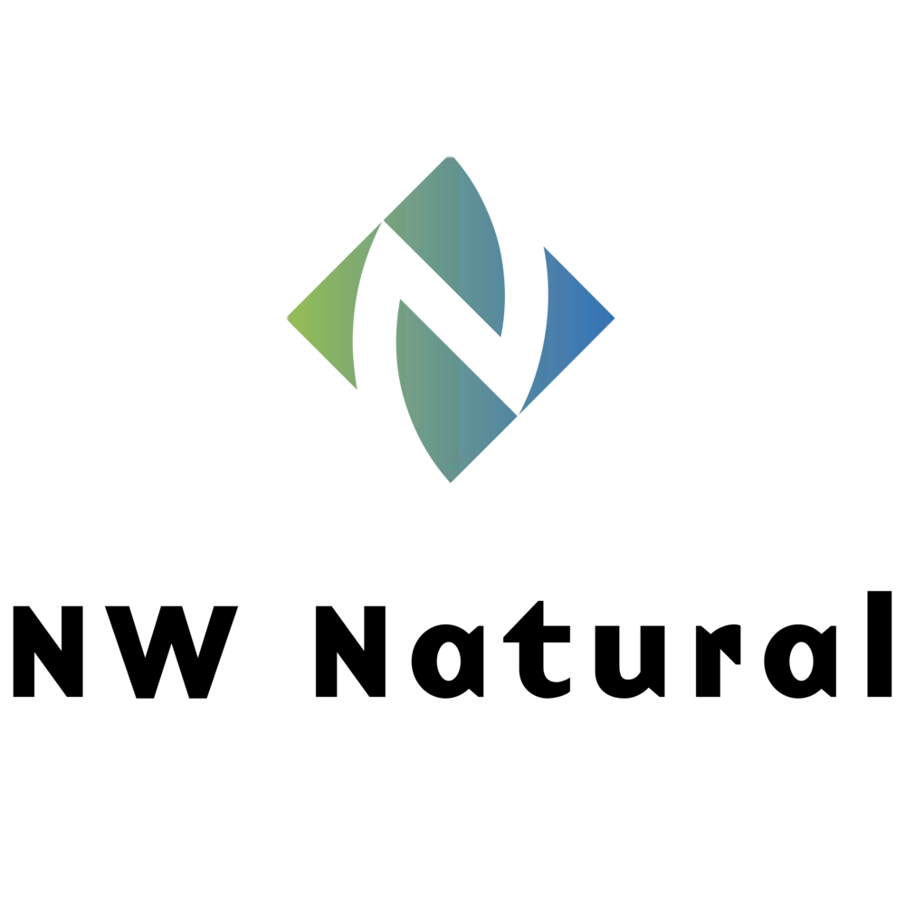 nw-natural-logo-png-transparent.png