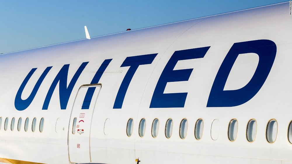 170103112614-united-airlines-stock-super-tease.jpg