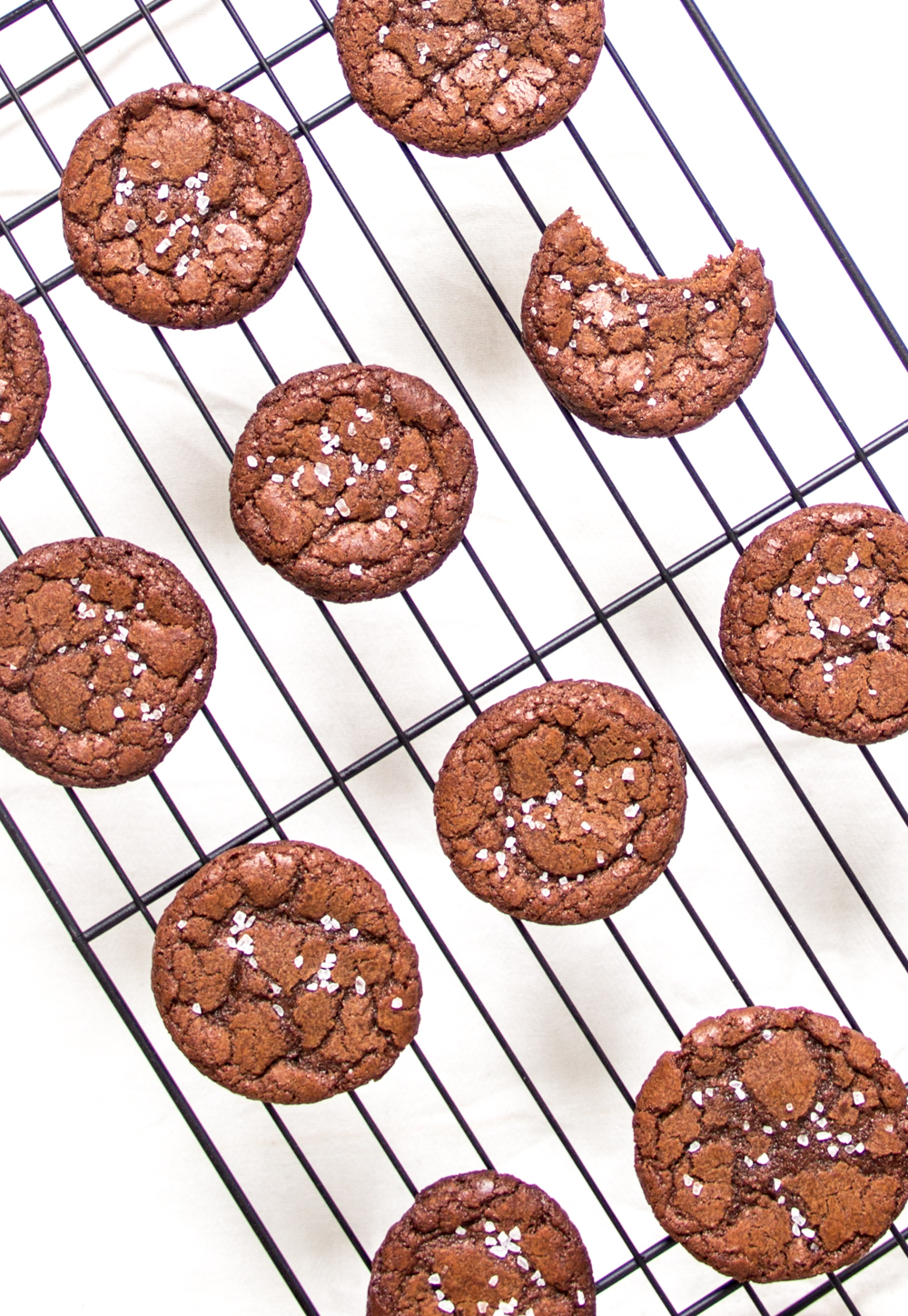 Nutella Sea Salt Cookies-2.jpg
