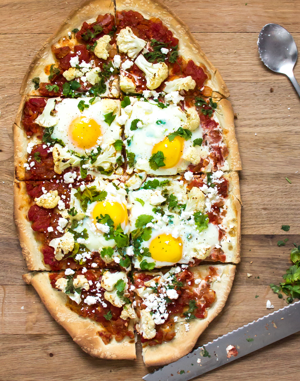 Shakshuka and Cauliflower Pizza-2.jpg