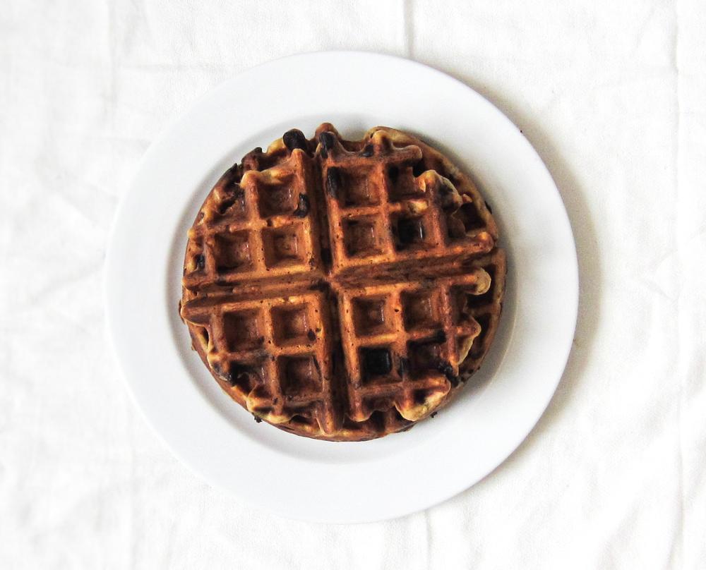 Elvis Waffles-10.jpg