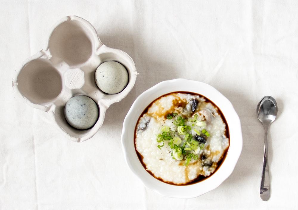 Century Egg Congee-3.jpg
