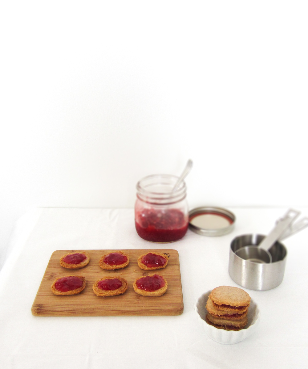 Cinnamon Shortbread and Jam Cookies.jpg