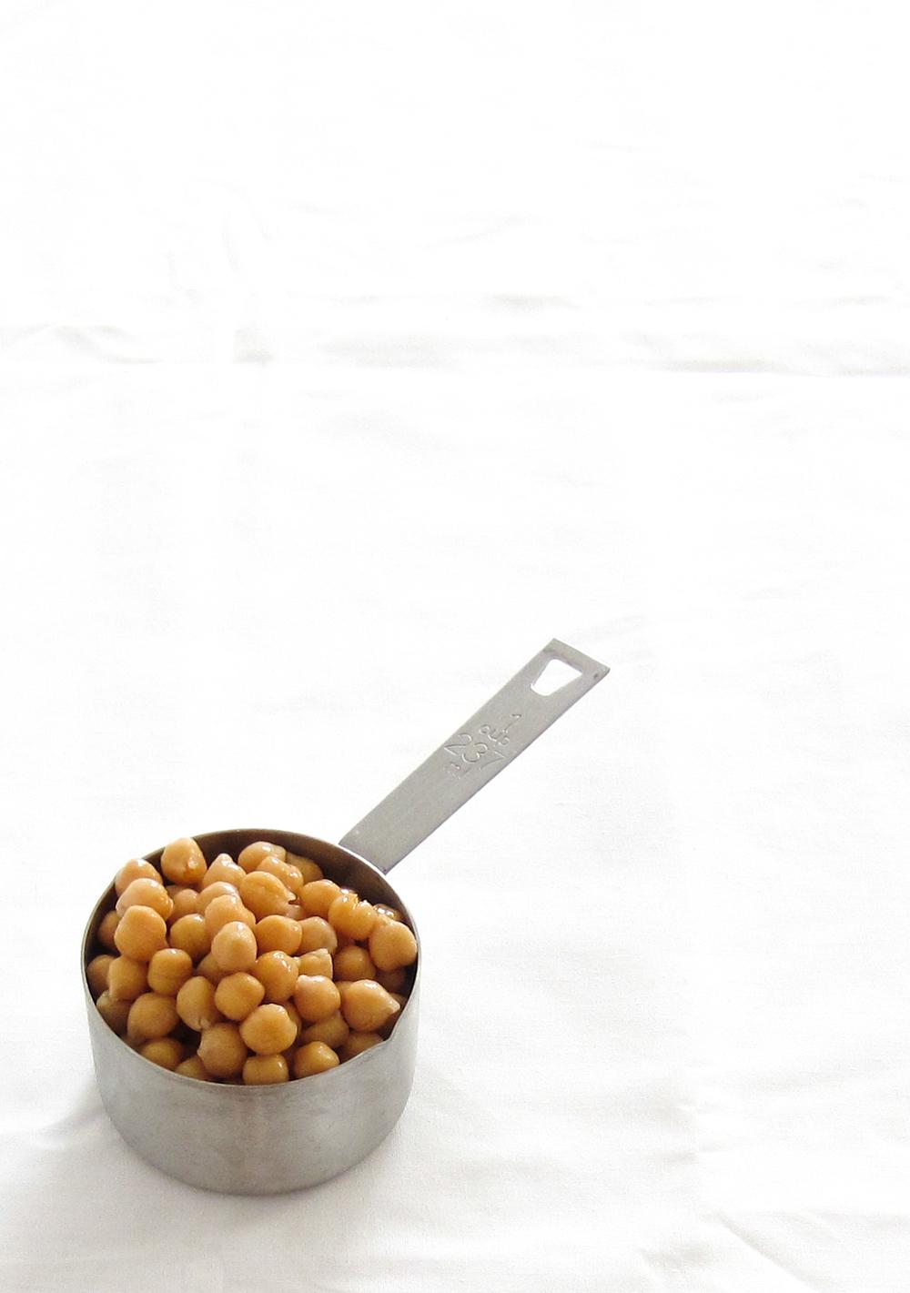 Quinoa, Purple Cauliflower, and Chickpea Bowl-7.jpg