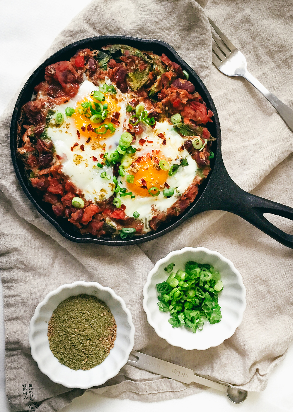 Baked Quinoa and Chili Eggs-3.jpg