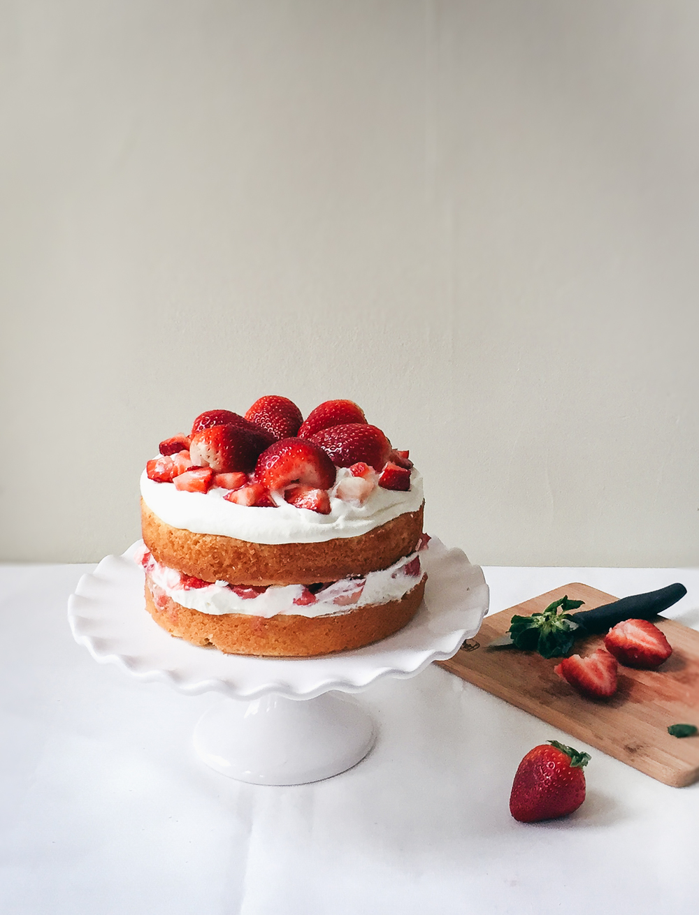 Strawberries and Cream Cake-2.jpg