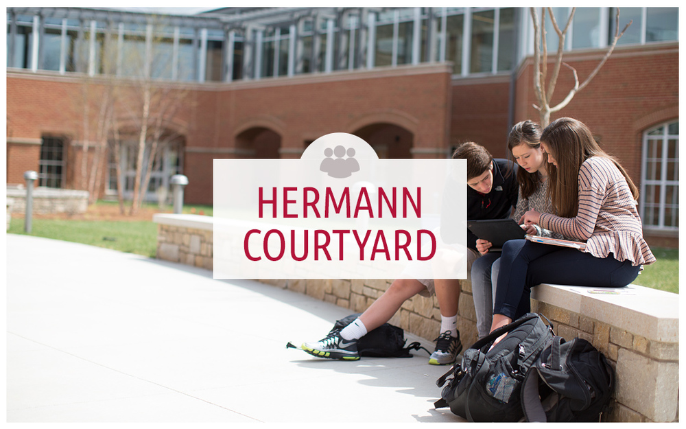 herman-courtyard.jpg