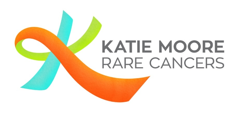The Katie Moore Foundation