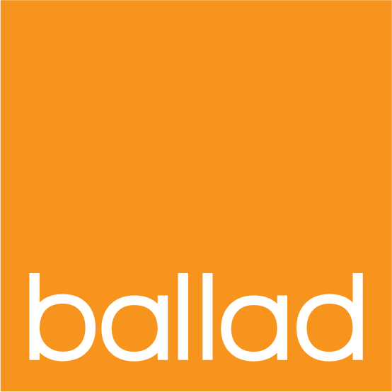 Ballad Consulting Group