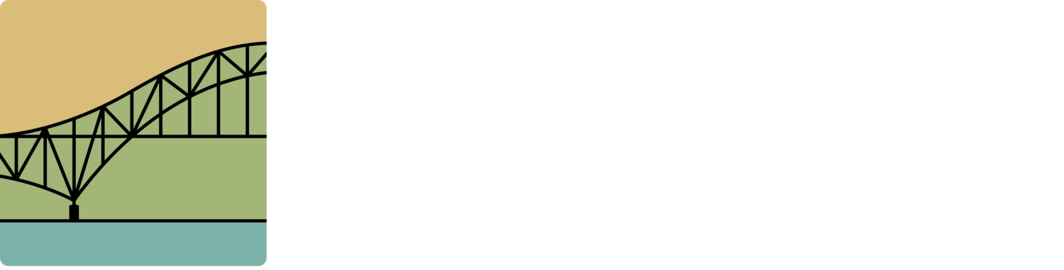 Chelan-Douglas Transportation Council