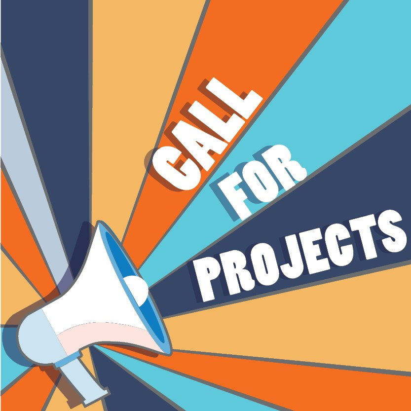 Call-for-projects-2015.jpg