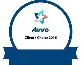 20150914 - Avvo-Client's Choice.jpg