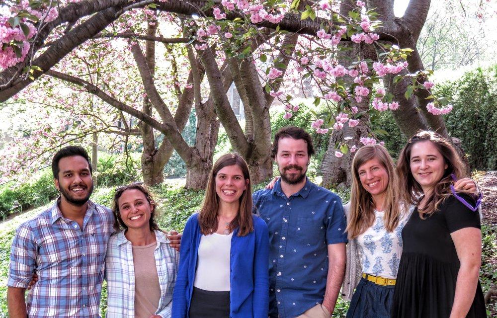 Spring in Princeton 2018.JPG