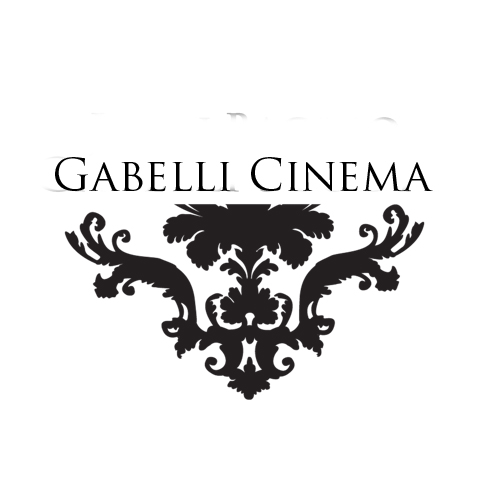 Gabelli Cinema