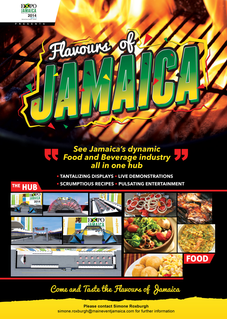 Flavours-of-Jamaica-red-qoutes.jpg