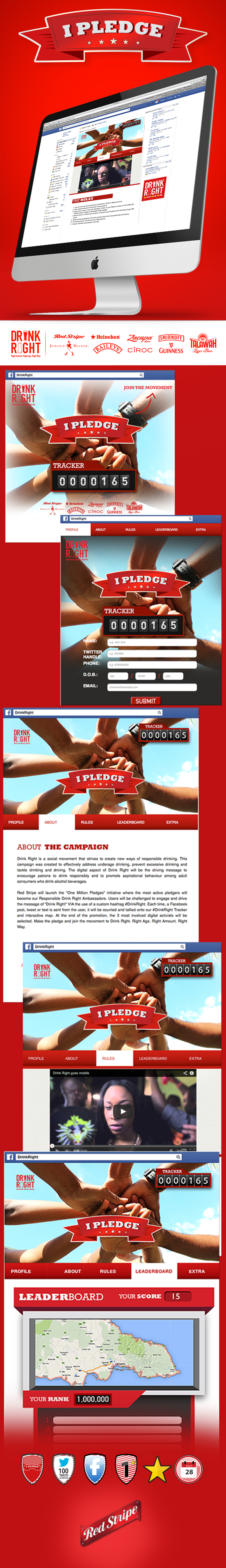 ipledge redstripe_portfolio_BG-Recovered.jpg