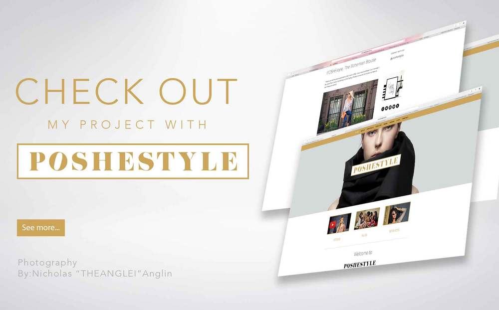 Poshestyle02.jpg