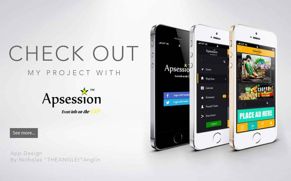 Appsession.jpg