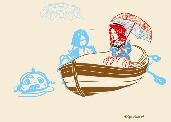 rowboat_5x7