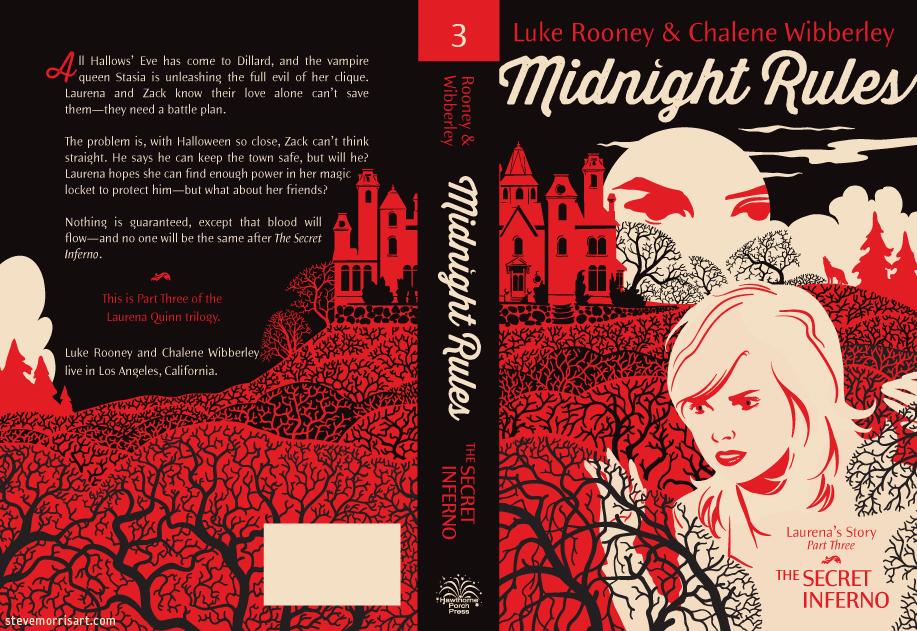 midnightrules-vol3_cvr_sig.jpg