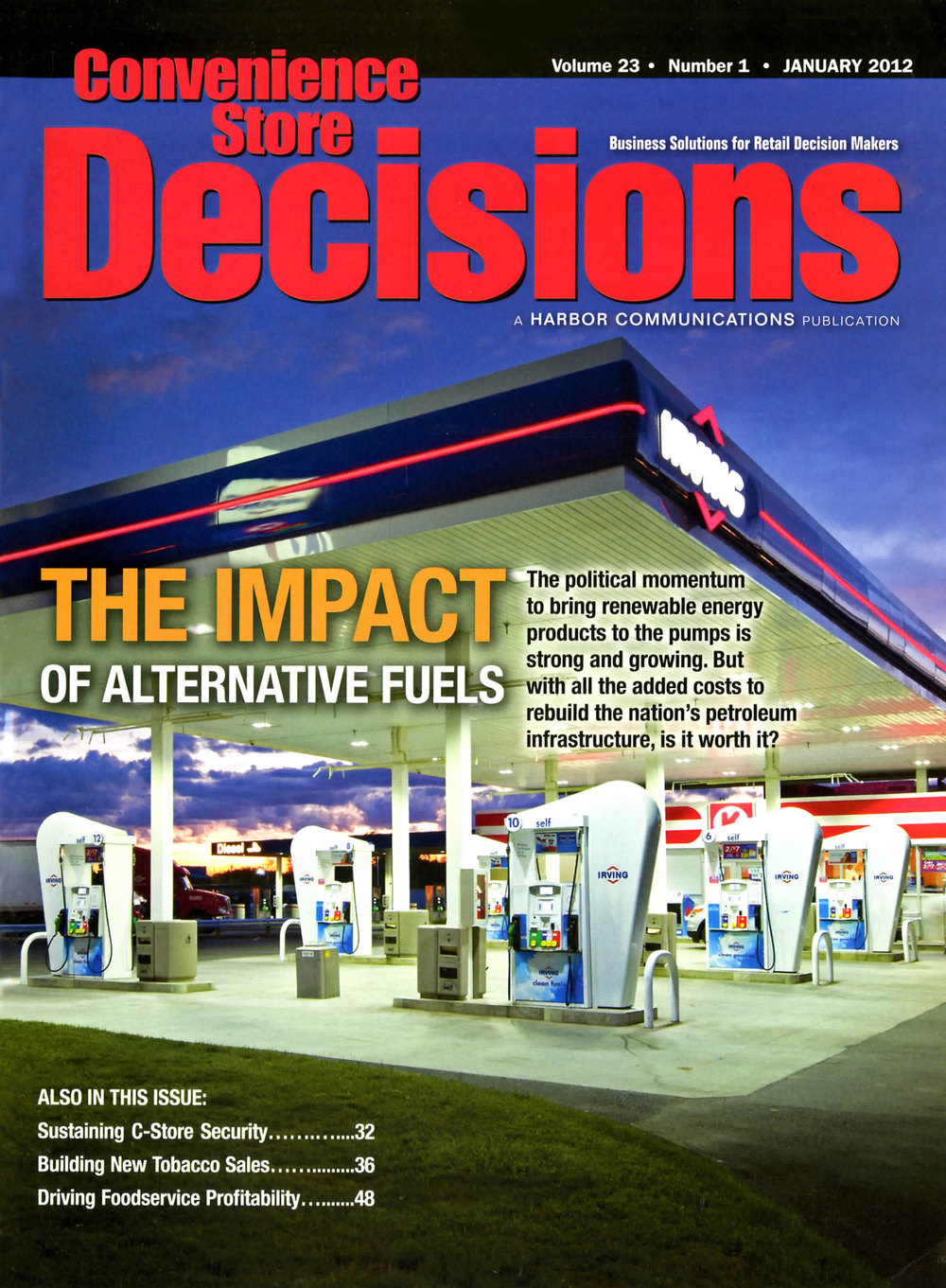 Convenience-Store-Decisions_Cover.jpg