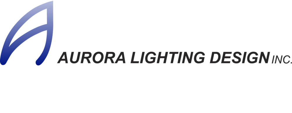 sc 1 th 139 & Aurora Lighting Design Inc.