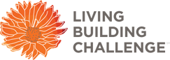 Living_Building_Challenge