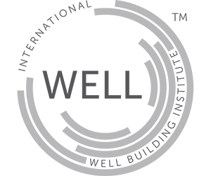 International_Well_Building_Institute.jpg
