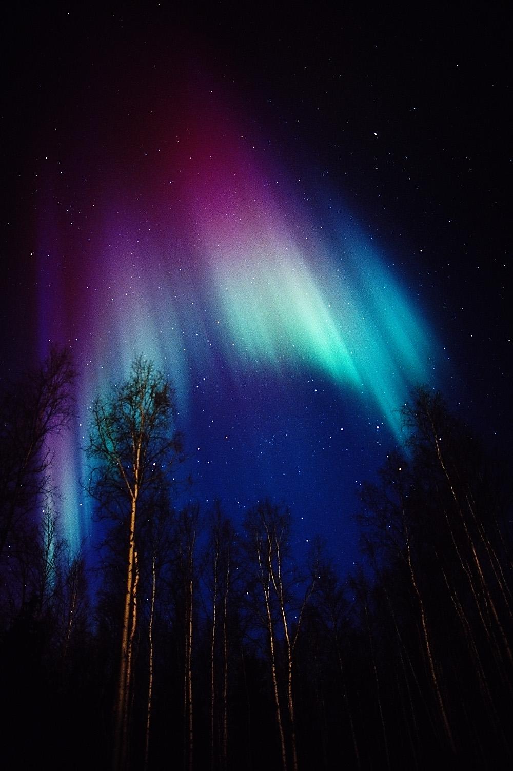 Aurora Lighting Design is Hiring! & Aurora Lighting Design Inc.